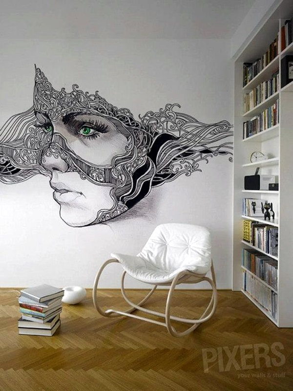 wall-art-ideas-awesome-10-best-collection-for-within.jpg