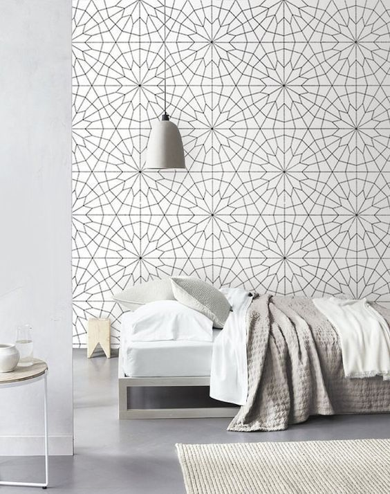 wallpaper-accent-wall-incredible-ideas-para-resaltar-una-pared-con-papel-pintado-pinterest-in-10.jpg