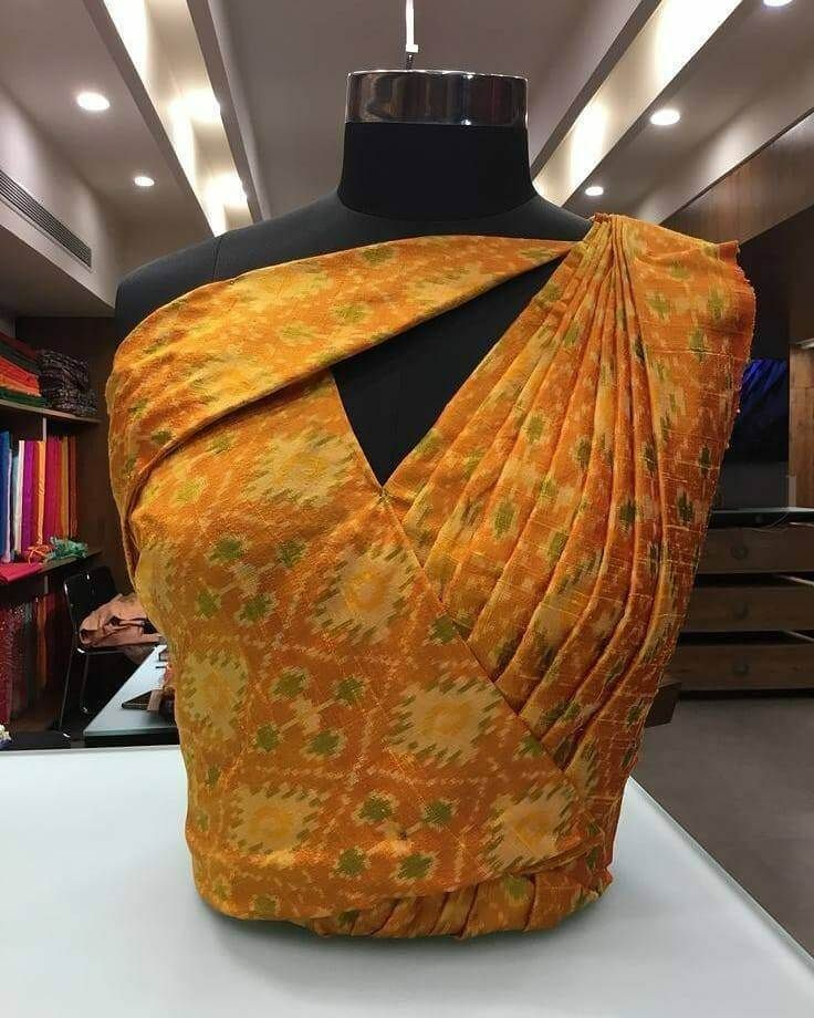 26 - Courses Diploma HSC SSC Results Interior Design Fashion Tailoring INIFD IIIFT NIFT LSR CKT IFA Vastu Navi Mumbai Thane Panvel