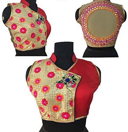 30 - Courses Diploma HSC SSC Results Interior Design Fashion Tailoring INIFD IIIFT NIFT LSR CKT IFA Vastu Navi Mumbai Thane Panvel