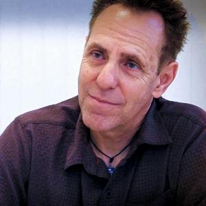 Marc Scott Zicree