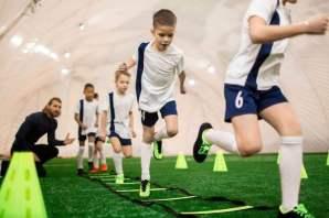 Bildergebnis für Trainer bei der Ausbildung der Spieler, kostenlose Bilder