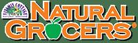 natural grocers oklahoma