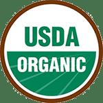 organic sweet potato farm oklahoma