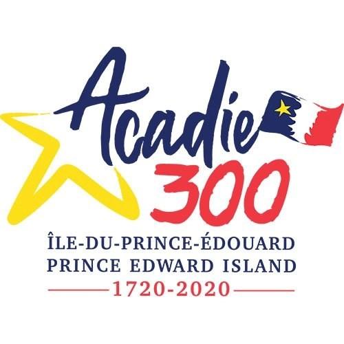 Acadie300_logo_500x500