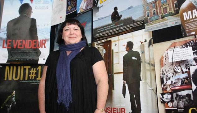 Renée Marie Duguay - Archives