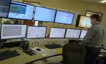 Le poste convertisseur Eel River a rouvert officiellement lundi suite à une mise à jour de 85 millions $. - Acadie Nouvelle: jean-François Boisvert