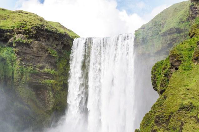 Chaque région de l'Islande renferme ses incontournables. – Gracieuseté: Jennifer Doré Dallas