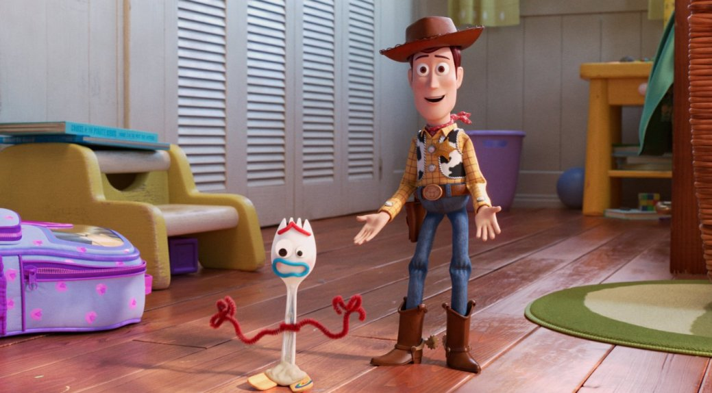 age_toy_story