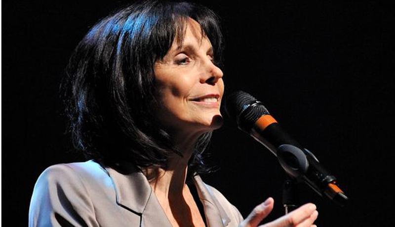 Renée Claude - Archives