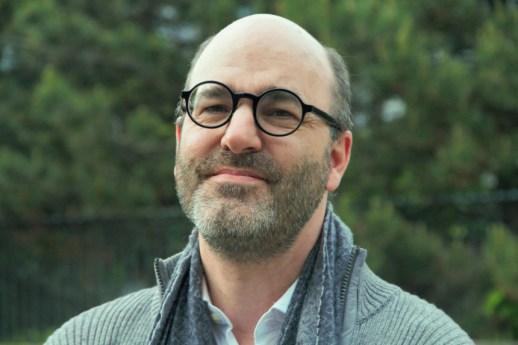 Alain Deneault - Archives