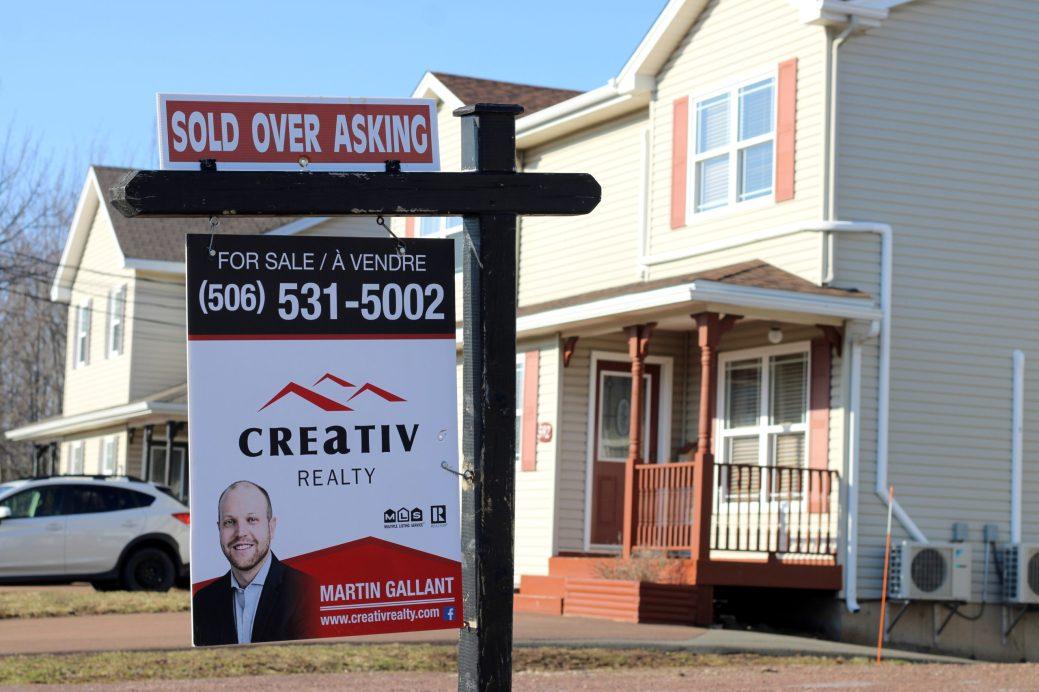 Les maisons se vendent comme des pains chauds dans la métropole du Sud-Est. - Archives