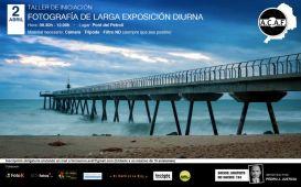 02_02042017_TALLER_LARGA_EXPOS_DIURNA