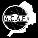 ACAF Santa Coloma