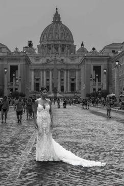 Amore a Roma