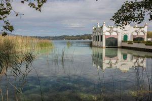 El llac encantat - Neus Fontova