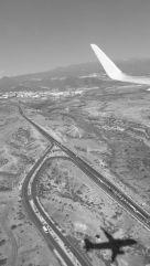 El vuelo - Mari Angeles Hernandez