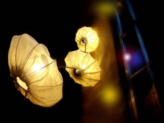 Luminosidades