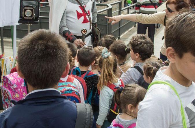 Galería de imágenes de Sant Jordi