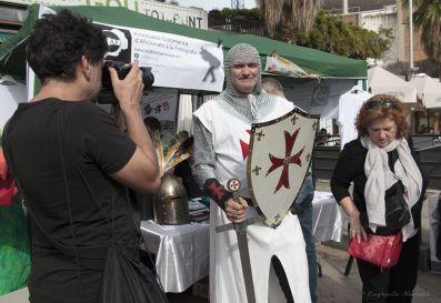 Sant Jordi ACAF (11)