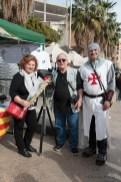 Sant Jordi ACAF (9)