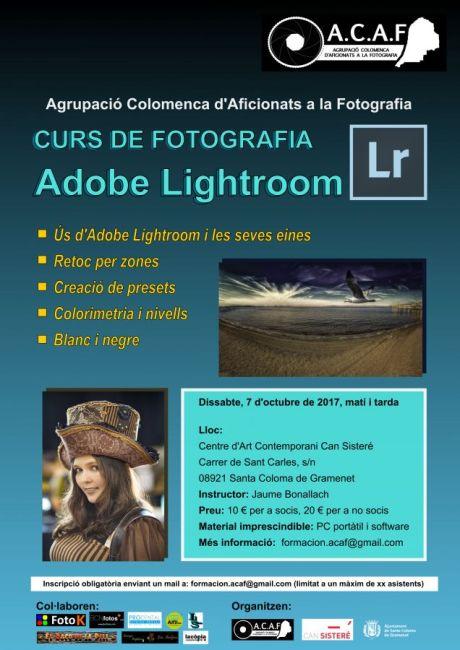 cartel_curso_lightroom