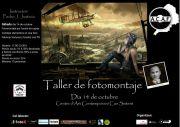 cartel_taller_fotomontaje