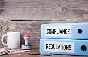 Virginia Occidental presenta la enmienda de la Ley de crédito y protección del consumidor