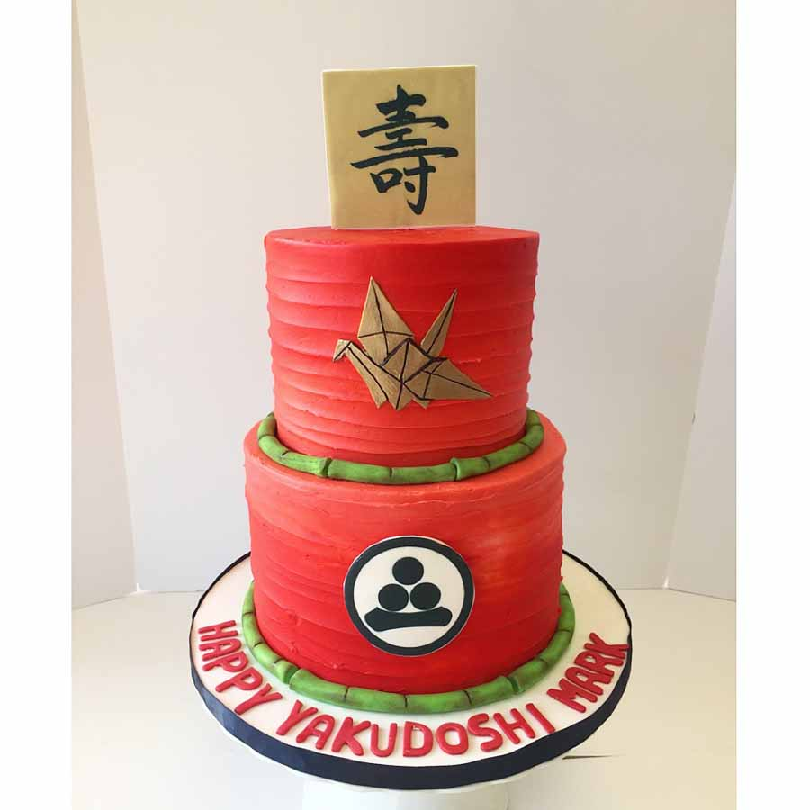Specialty Cakes A Cake Life