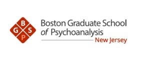 Masters Programs in Mental Health Counseling and Psychoanalysis