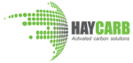 Haycarb PLC Sri Lanka