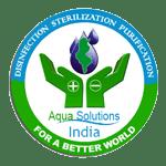 Aqua Solutions India