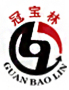 Shandong Guanbaolin Activated Carbon Co., Ltd and  Equipment Technology Co., Ltd