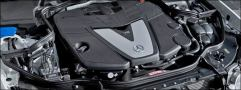 Gotcha! Germany forces Mercedes recall over new diesel cheats