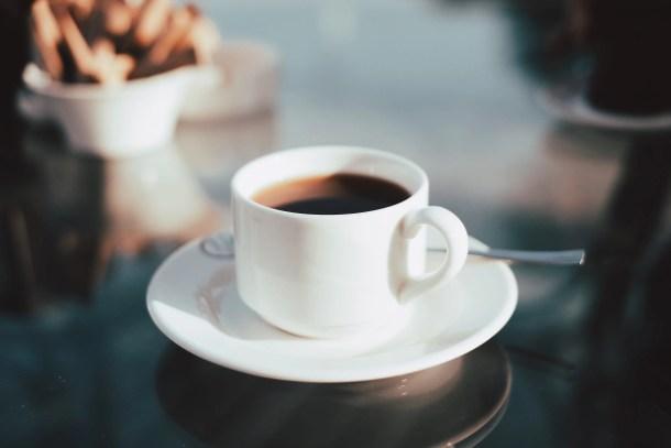 dicas para quem ama café