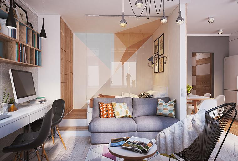 projeto apartamento pequeno3