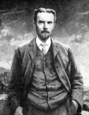 Oliver Heaviside (Londres, 18 de maio de 1850 — Torquay, 3 de fevereiro de 1925) foi um matemático inglês.