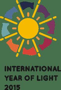 2015 - Ano Internacional da Luz