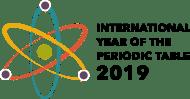2019 - Ano Internacional da Tabela Periódica