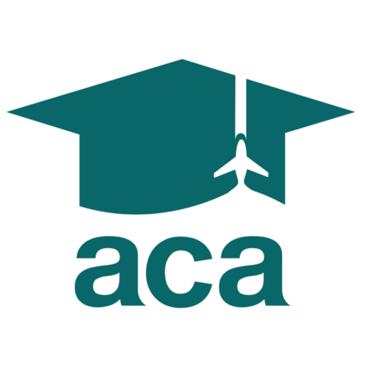 About ACA – Adventist Colleges Abroad