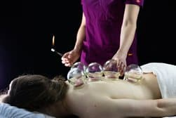 acupuncture safety