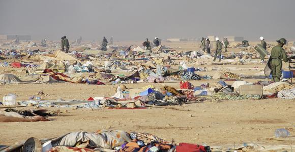 sahara_occidental_camp jpg