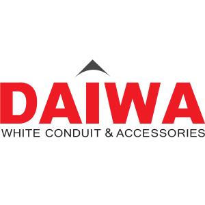 DAIWA-emt-imc ท่อร้อยสายไฟ ท่อเดินสายไฟ