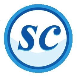SC Electrical and Fittings ท่อร้อยสายไฟและฟิตติ้ง