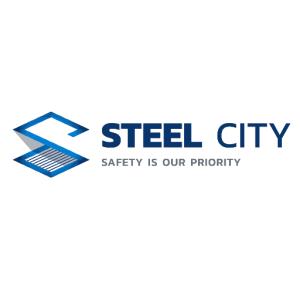 Steel City บ๊อกซ์ไฟฟ้า กล่องท่อกันระเบิด
