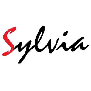 SYLVIA โคมกันน้ำ กันฝุ่น ฝาครอบโพลีคาร์บอเนท คลิ๊ปล๊อกแสตนเลส