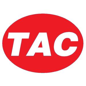 TAC เครื่องมือย้ำหางปลาไฮโดรลิค