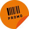 icone-promo2