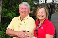 Caldwell Glenn And Jeannine