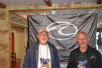Spacek Johnny And Browning Ken
